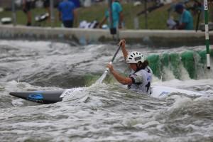 lucie_prioux_équipe_de_france_kayak_slalom