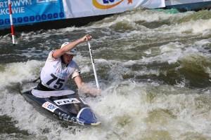 thibault_blaise_équipe_de_france_kayak_slalom
