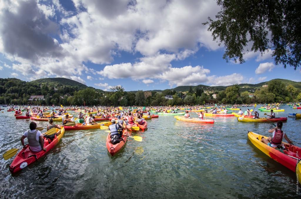 Lyon_Kayak