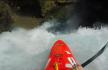 Nouria Newman Koosah Falls