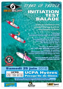 BicSUP_Affiche_Test-Initiation_2016-Hyeres_R01-5-2