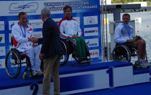 remy_boulle_podium