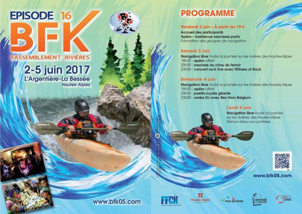 BFK 2017