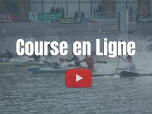 Vidéos Course en Ligne