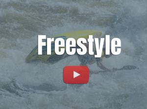 Vidéos Freestyle