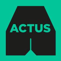 actus CKM