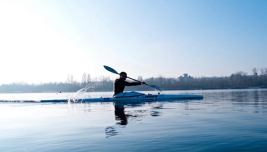 Vers quel avenir olympique pour le canoë-kayak ?