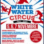 White Water Circus